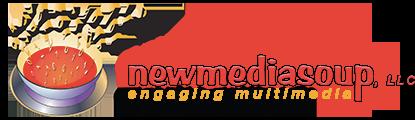 Newmediasoup, LLC