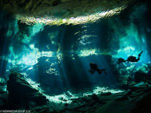 ChaacMool_Cenote-1