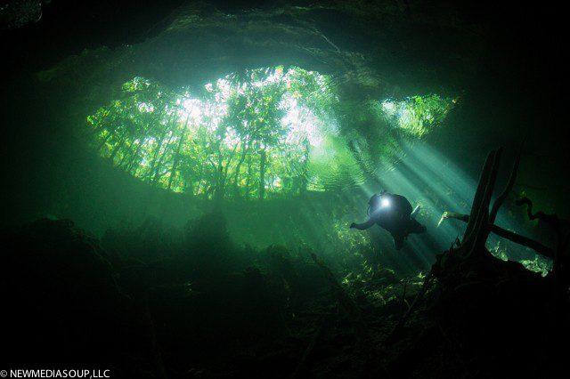 ChaacMool_Cenote-2