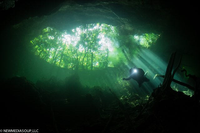ChaacMool_Cenote-2