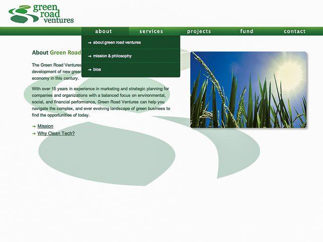 Green-Road-Ventures-1