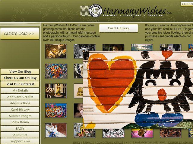 Harmony-Wishes-1