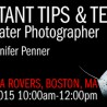 Jennifer-Penner-Boston-Sea-Rovers-All-Important-Tips-Techniques
