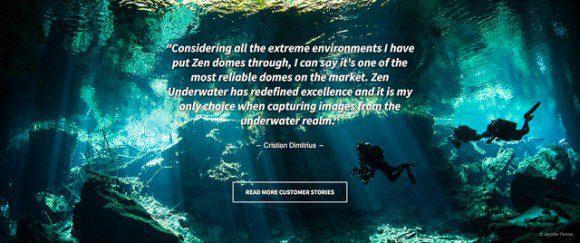 Jennifer-Penner-Zen-Underwater-Website-Home-Page-640px