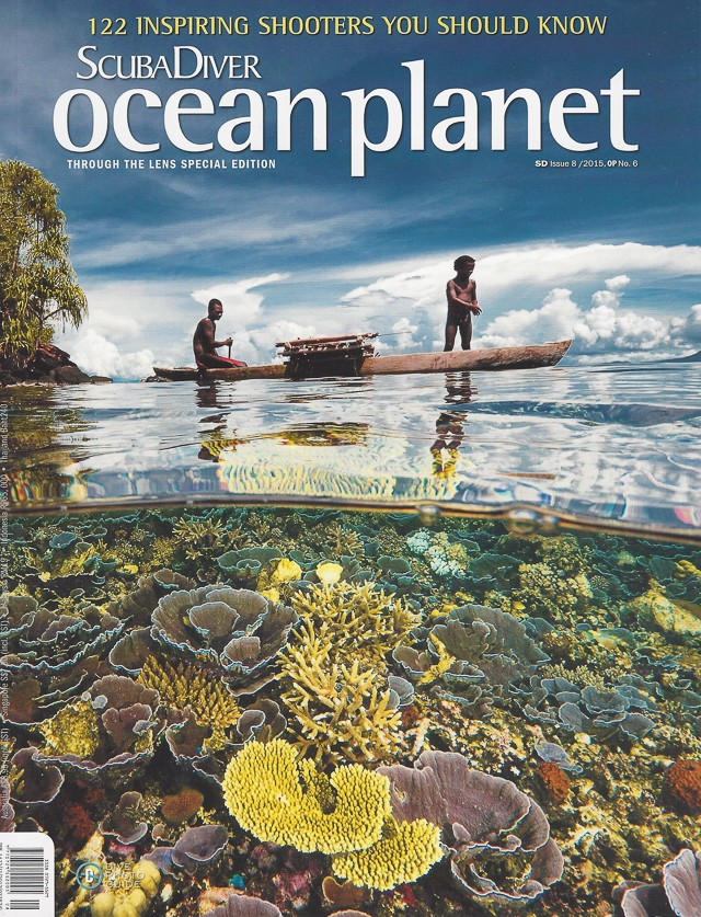 Jennifer_Penner_201601_11_SDOceanPlanetCover