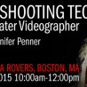 Joel-Penner-Boston-Sea-Rovers-Essential-Shooting-Techniques