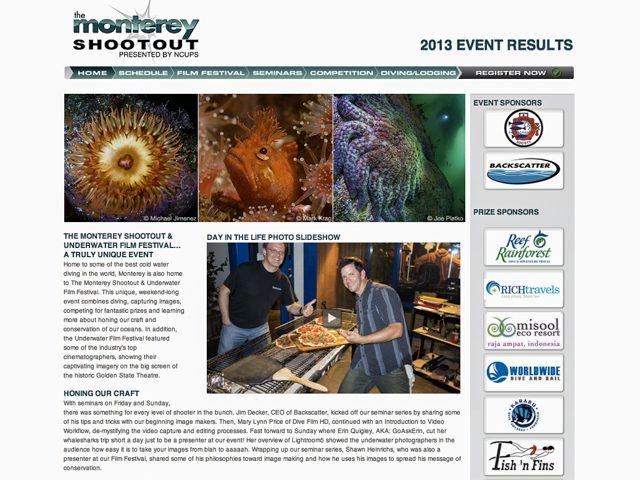 Monterey_Shootout_2013