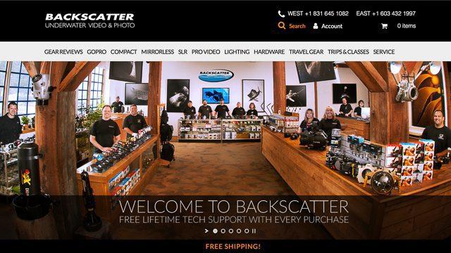 Newmediasoup-Backscatter-website-2017-1