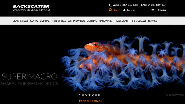 Newmediasoup-Backscatter-website-2017-2