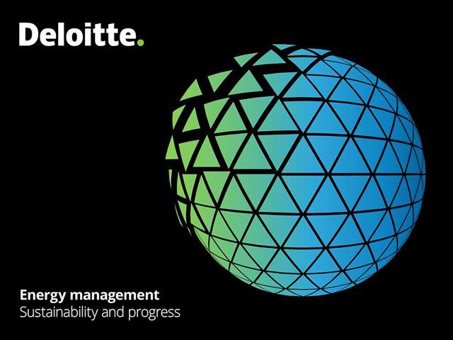 Newmediasoup-Deloitte-2017-Energy-Management-Video-4x3-1
