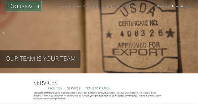 Newmediasoup-Dreisbach-website-2