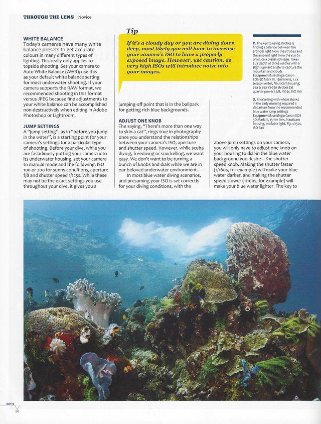 Newmediasoup-Scuba-Diver-Ocean-Planet-article-website-2