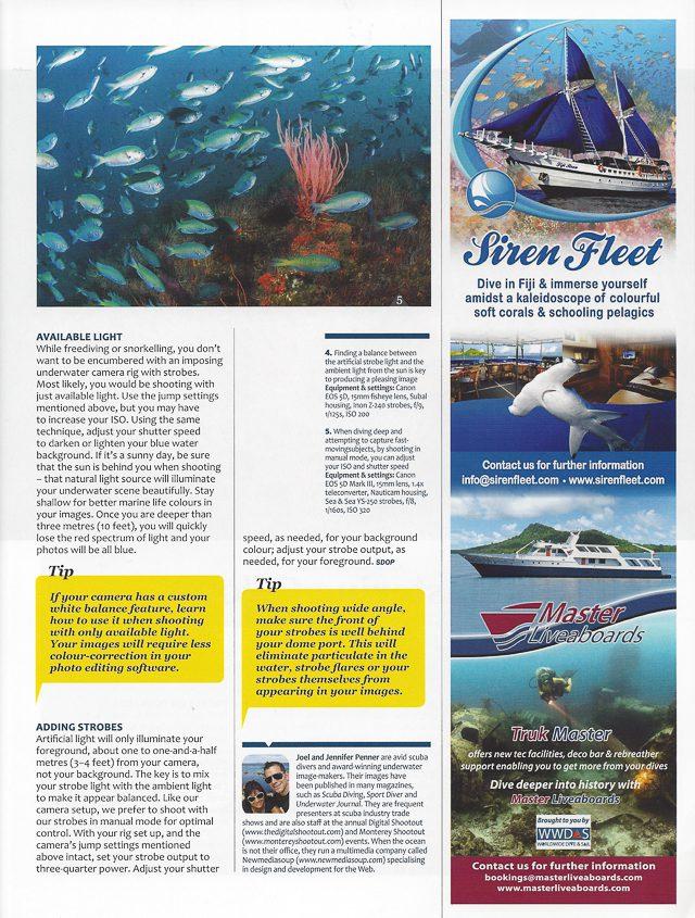 Newmediasoup-Scuba-Diver-Ocean-Planet-article-website-5