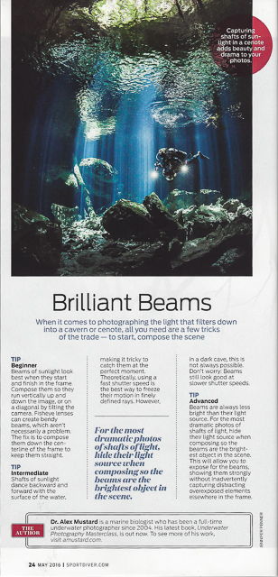 Newmediasoup-Sport-Diver-May2016-2
