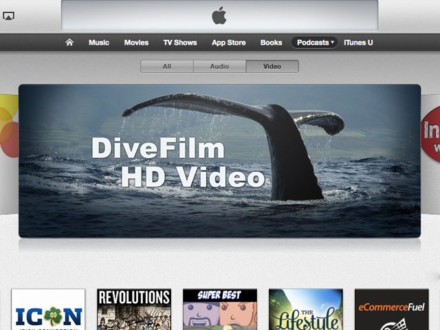 Newmediasoup_DivefilmHD_2