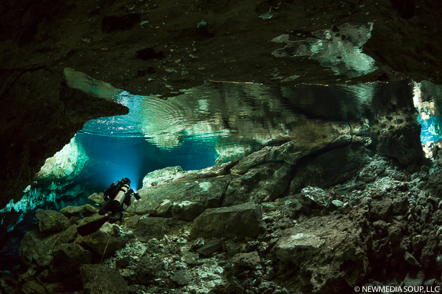 Newmediasoup_JenniferPenner_Cenotes2014-16