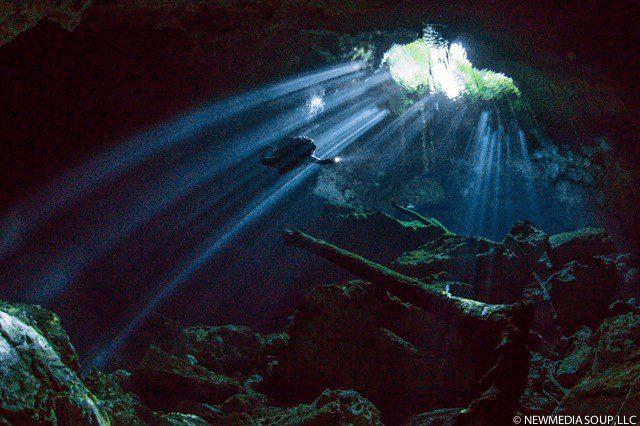 TajMahal_Cenote-1