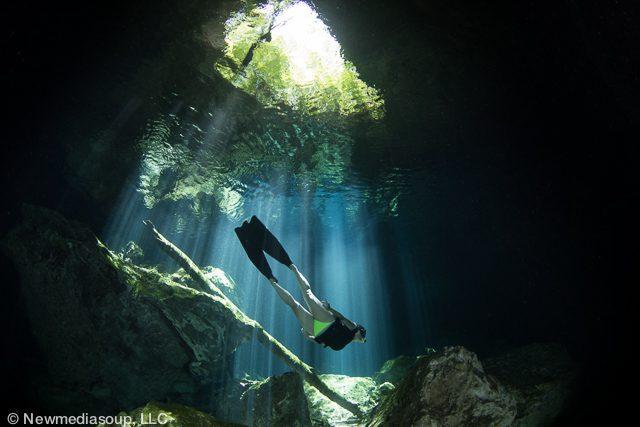 TajMahal_Cenote_5