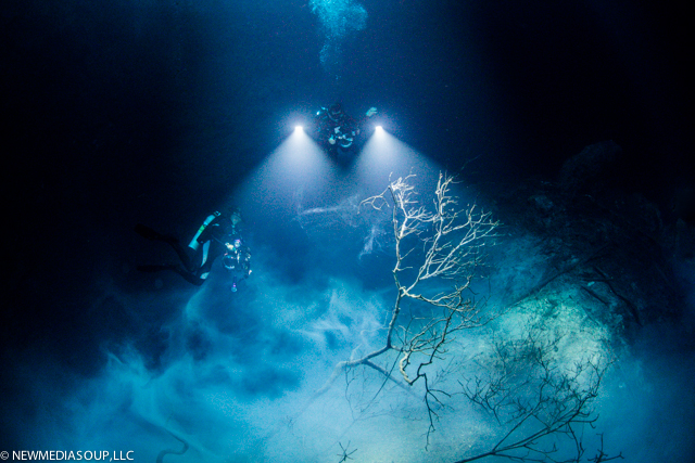 ThePit_Cenote-2