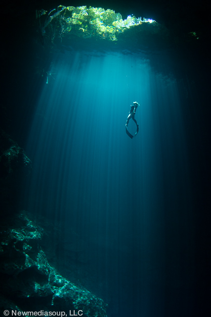 ThePit_Cenote_4