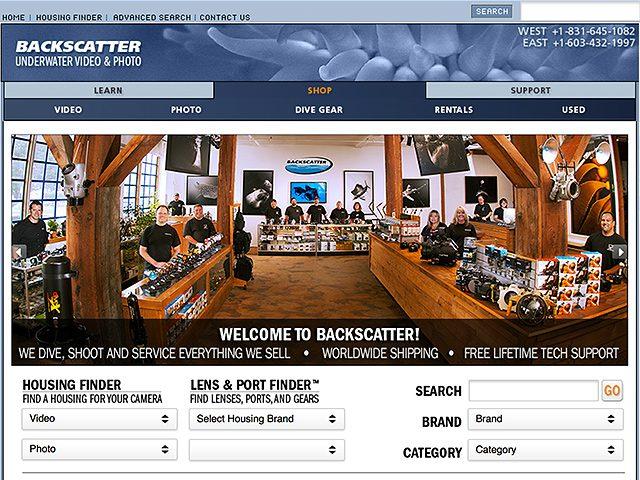 backscatter1
