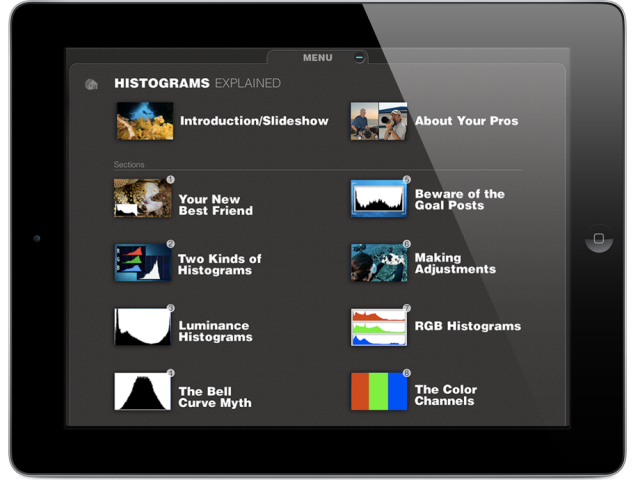 histograms-application-screen2