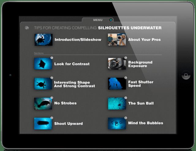 iPad_silhouettes2