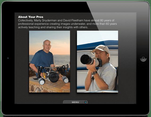 iPad_silhouettes3