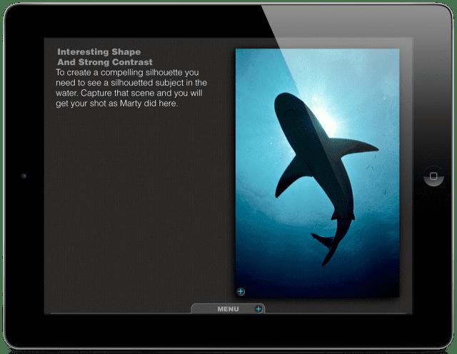 iPad_silhouettes4