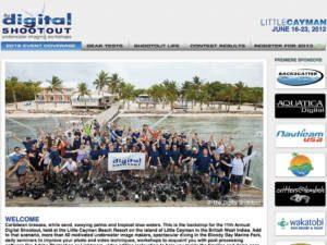 little-cayman-2012-1